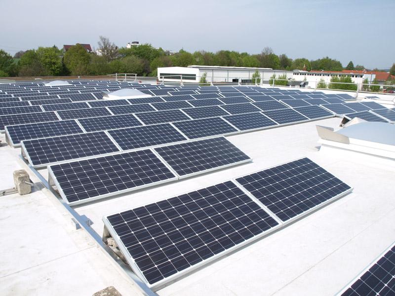 rentiert sich photovoltaik